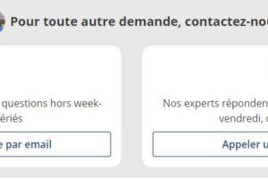 Service client Oscaro : contact, téléphone, e-mail…