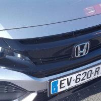 Informations sur une voiture avec la plaque d'immatriculation : lesquels ?