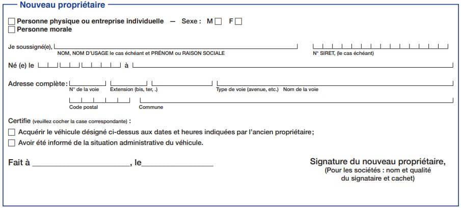 certificat-cession-informations-nouveau-proprietaire