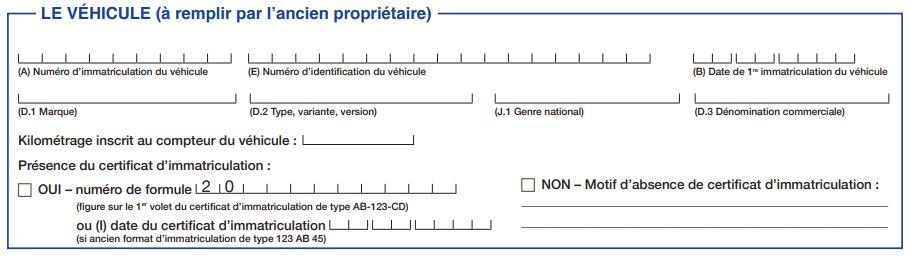 certificat-cession-informations-vehicule