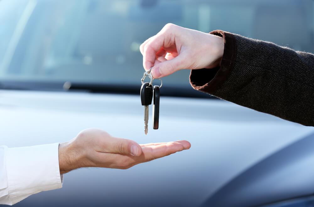 Certificat de cession véhicule : l'essentiel à savoir