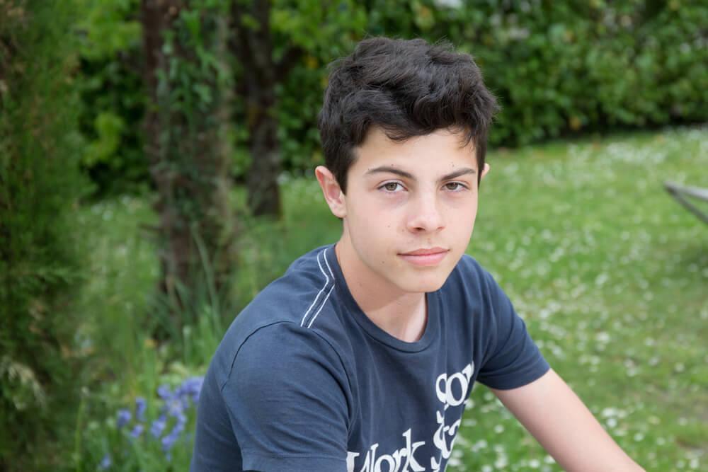 ado-14-ans-photo