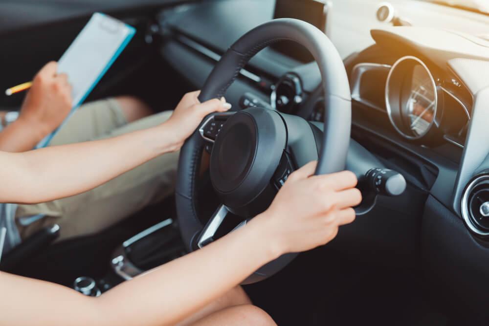 deroule-examen-permis-conduire