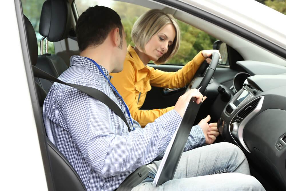 examen-permis-de-conduire