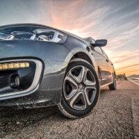 Connaître le modèle d'une voiture avec la plaque d'immatriculation