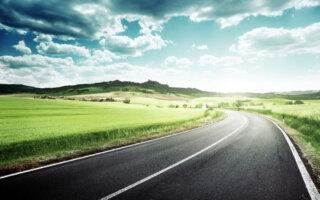 Passer son permis en province : une méthode qui marche
