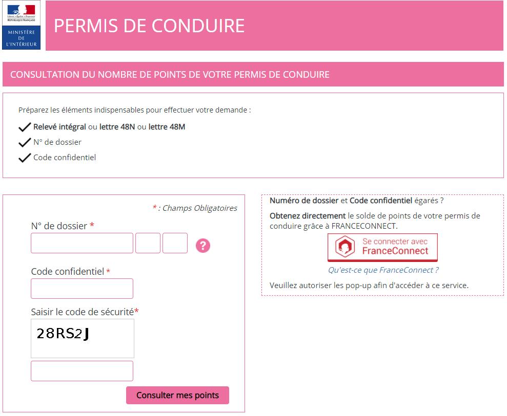 site-telepoint-permis-connexion