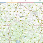 Itinéraire Michelin : 5 fonctionnalités de trajet à connaître sur ViaMichelin