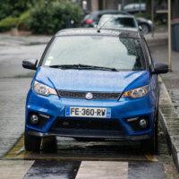 Que faut-il pour conduire une voiture sans permis ?