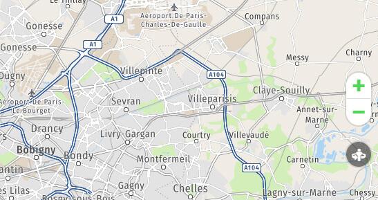 vue-immersive-mappy-itineraire