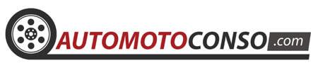 automotoconso.com
